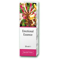 Jan-de-Vries-Emotional-Essence-30ml
