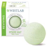 Westlab-Epsom-Salt-Reviving-Bath-Fizzer-150g