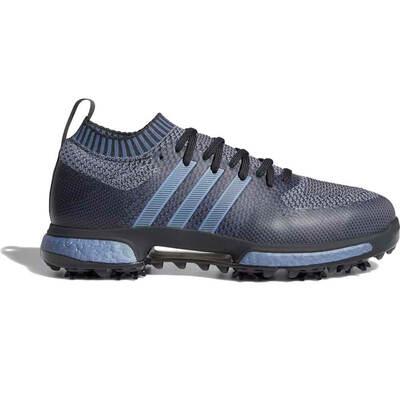 Adidas Golf Shoes LE Tour360 Knit Blue Boost 2018