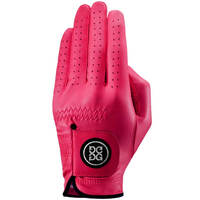 GFORE Golf Glove The Collection Blossom 2019