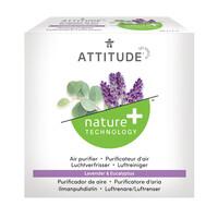 ATTITUDE-Natural-Air-Purifier-Lavender-and-Eucalyptus-227g