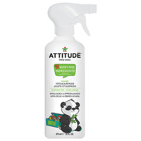 ATTITUDE-Little-Ones-Toy-and-Surface-Cleaner-Fragrance-Free-475ml