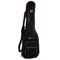 4/4 Classical Guitar Bag 30mm Padding