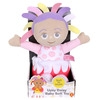 In The Night Garden Baby Soft Toy - Upsy Daisy