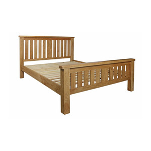 Cambridge Bed Frame