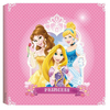 Disney Princess Printed Canvas Art