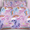 My Little Pony Double Duvet - Crush
