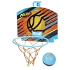 Nerf Sports Nerfoop Basketball Game - Blue