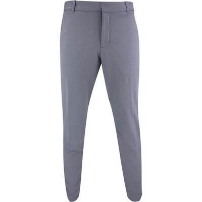 Nike Golf Trousers NK Flex Pant Slim Gridiron AW19