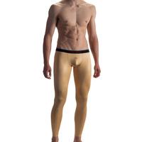 Olaf Benz Red 1804 Leggings