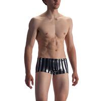 Olaf Benz Blu 1851 Silver Sun Pants