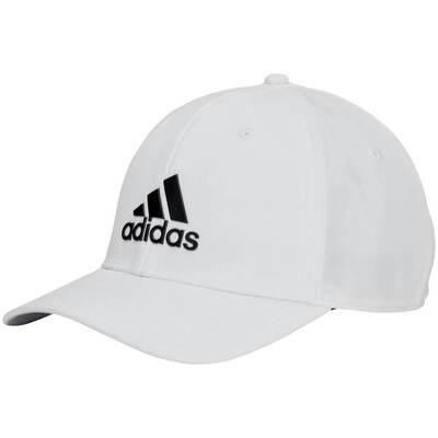 Adidas Golf Cap Badge of Sport Tour Snapback Grey Two SS19