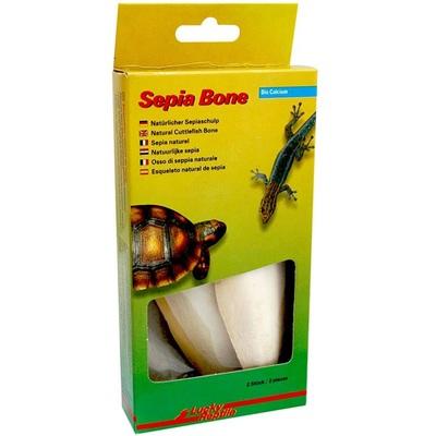 Lucky Reptile Calcium Sepia Bone