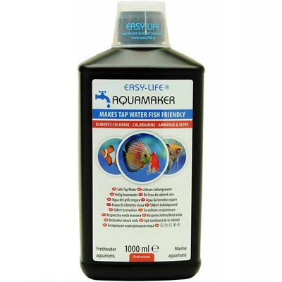 Easy-Life AquaMaker Water Conditioner
