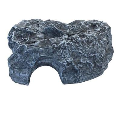 Komodo Rock Den - Grey