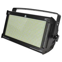 LED Strobe 1000 Watt by Atomic Pro
