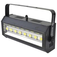 200 Watt LED Strobe