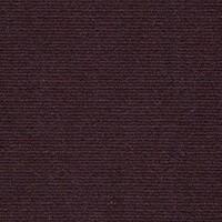 Burmatex Cordiale Heavy Contract Carpet Tiles Australian Violet 12184