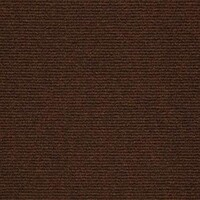 Burmatex Cordiale Heavy Contract Carpet Tiles Cuban Rum 12131