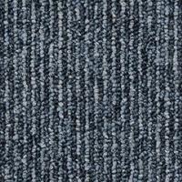 Gradus Latour 2 Carpet Tiles Stanage 00900