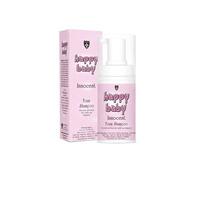 Innocent Foam Shampoo 100ml