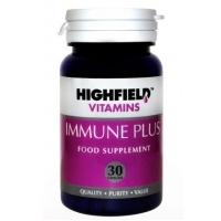 Immune Plus 30's