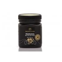 Manuka Honey 10+ MGS (300+ MGO) 250g