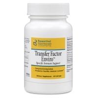 Transfer Factor Enviro 60's