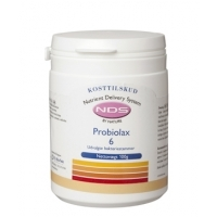 Probiolax 6 100g