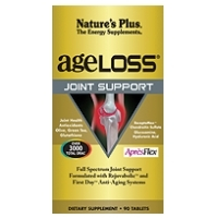 AgeLoss Joint Support 90's