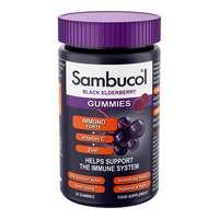 Sambucol Immuno Forte Gummies 30s