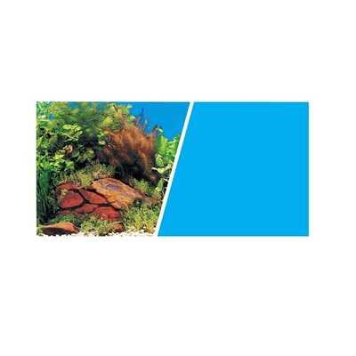 Marina Clear View Aquarium Backgrounds 18