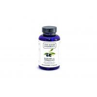 Olive Leaf with Elenolic Acid 30's
