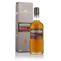 Auchentoshan 12 Year Old - 20cl