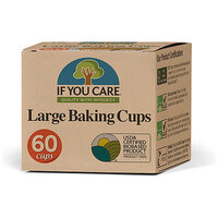If-You-Care-Large-Baking-Cups-60-Pack