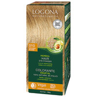 LOGONA-Herbal-Hair-Colour-Powder-010-Golden-Blonde-100g