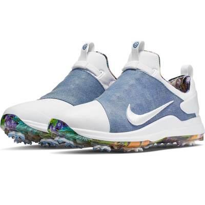 Nike Golf Shoes Tour Premiere No Denim Allowed NRG 2019