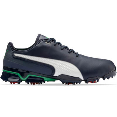 PUMA Golf Shoes Ignite PRO ADAPT X Collection Peacoat LE AW19