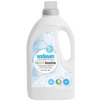 Sodasan-Fragrance_Free-Sensitive-Colour-Laundry-Liquid-15-Litre