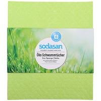 Sodasan-Eco-Sponge-Cloths-2-Pack