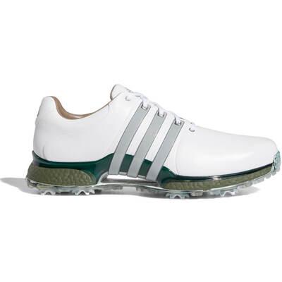 adidas Golf Shoes Tour360 XT Boost The Open LE 2019