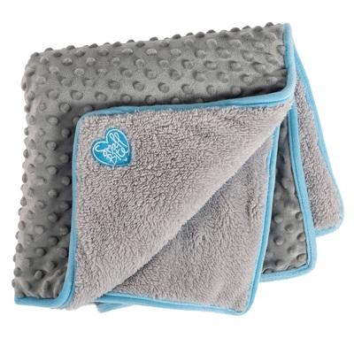 Ancol Small Bite Pocket Blanket