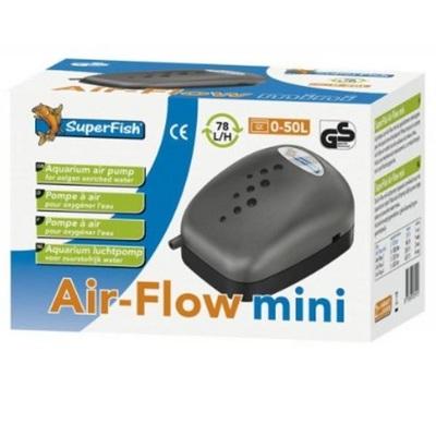 SuperFish Air-Flow Pump