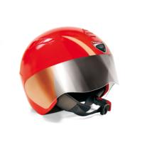 Image of Peg Perego Ducati Helmet