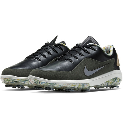 Nike Golf Shoes React Vapor 2 Enemies of the Course NRG 2019