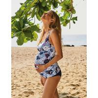 Anita Maternity Lelepa Maternity Two-Piece Set