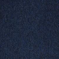 Paragon Macaw Carpet Tile Sapphire