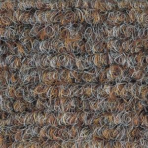 Rawson Carpet Tiles Spikemaster Sandstone TILE SMT04
