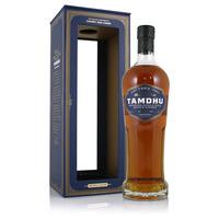 Tamdhu 15 Year Old Whisky, Sherry Oak Casks