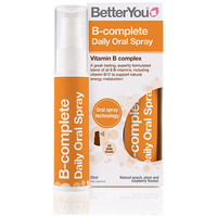 BetterYou-B_Complete-Daily-Oral-Spray-25ml